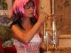 irinel-barbie