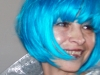 irinel-blue-3