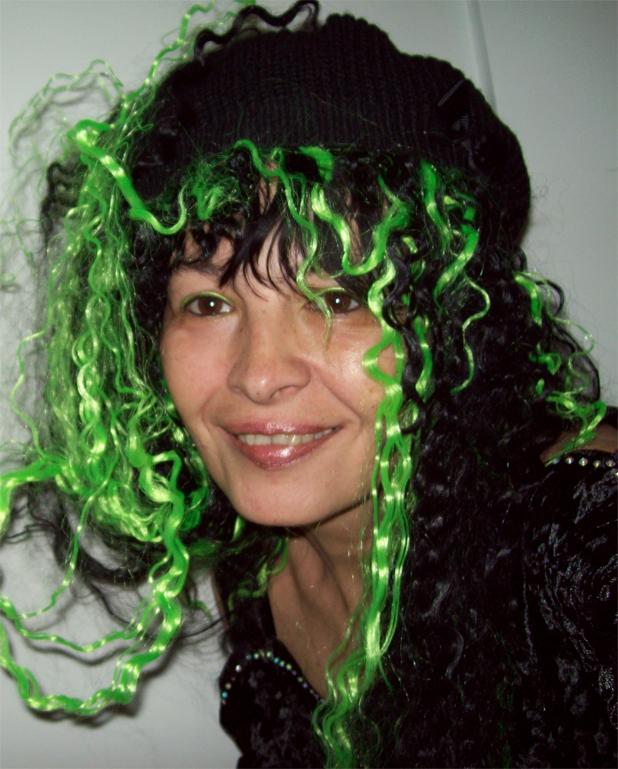 web-green-8
